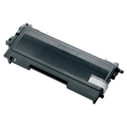 Brother TN-2000 - kompatibilní toner HL-2030