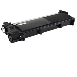 Brother TN-2320 - kompatibilní toner TN-2310