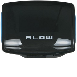 Blow 74-133 Transmitter do auta