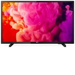 "Philips 32PHT4203/12 Led televizor 32"" 80cm"